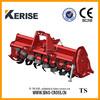 Farm machine rotary tiller cultivator parts