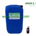 De combustible etanol enzima, Glucoamylase