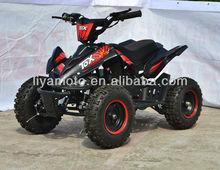 49cc 2 stroke kids mini quad bike