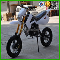New Condition and Dirt Bike Type chinese made dirt bikes(SHDB-012)