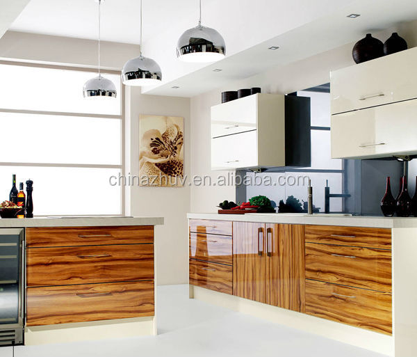 Commercial Kitchen Wood Cabinets Buy Commercial Kitchen