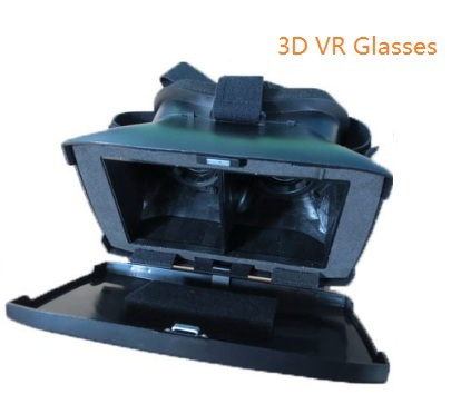 7 polegada pas cher tudiant ordinateur mini ordinateur. Black Bedroom Furniture Sets. Home Design Ideas