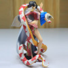 /product-gs/hot-sexy-cartoon-character-plastic-toy-action-figure-anime-figure-60238560380.html