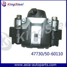 Auto Rear Brake Caliper 47750-60110 for Toyota Land Cruiser HZJ78/HZJ79