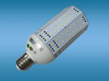 e27 adapter led light lamp bulbs