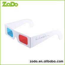 2015 the cheapest paper 3d glasses for samsung led tv