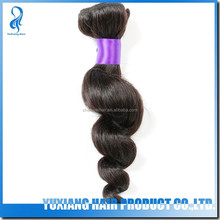 manufacturing company cheap weave hair online indian remy hair weave wholesale loose wave indian remy hair how to buy from china