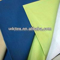 Cotton/Polyester Stretch Poplin Fabric