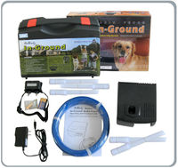 New Waterproof smart Electronic Wireless Pet Dog Fence Containment System