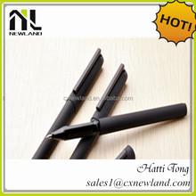 Best sale 2014 newest promotional logo parker pen