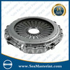 High quality Clutch Cover for SCANIA MFZ430 OEM No.3482 083 150 430*235*450