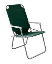 กลมขนาดเล็กเก้าอี้พับขนาดเล็กเก้าอี้ที่สะดวกสบาย