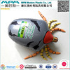ICTI SEDEX Factory Audit PVC inflatable toy for kids