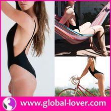 Unique And Fashional Italian Swimwear Bikini 2015
