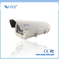 Hot Products Plug and Play Metal case IP Camera Brand for Observing and Hunting