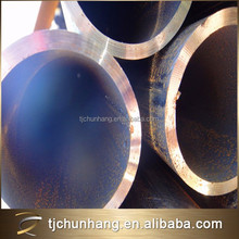 buy wholesale direct from china schedule 20 galvanized low carbon erw steel pipe