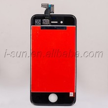 Wholesale for Lcd Iphone 4s Screen Replacement,For iPhone 4s LCD Digitizer Assembly China Supply
