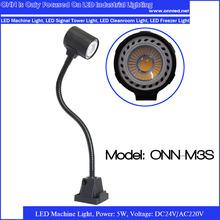 logo led light 12 volt hs code