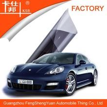 Factory direct sale car sticker, car windshield sticker, solar window film