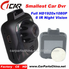 1.5 LTPS full hd g-sensor video camera dvr 1080p car accessories dubai