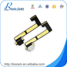 China OEM factory supply tablet replacement for ipad mini 2 charging port flex cable
