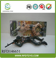 Hot sell electric toy crawling soldier climb soldier model soldiers