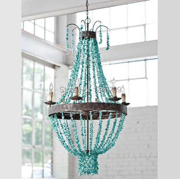 turquoise pendant lighting. Turquoise Pendant Lighting. Aeproduct Lighting N W