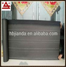 waterproof material ASTM D-226 waterproof tar paper