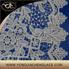 YJC16475 China supplier fashion indian lace fabric