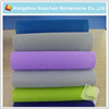 2014 Wholesale China Nonwoven for Upholstery Lining Fabric for Sofa