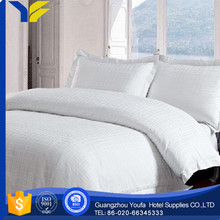 microfiber fabric wholesale single bedding set for boy
