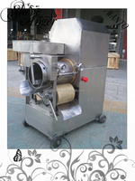 Hot Sale fish meat deboner machine,fish meat deboning machine,fish deboner
