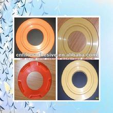 contact adhesive for foam(manufacturer)