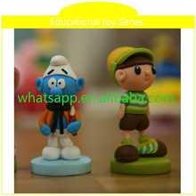 Niños juguetes educativos venta al por mayor ollas de barro
