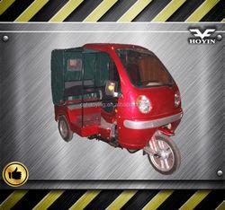 150cc New Handicapped Bajaj Tricycle