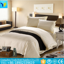 queen bed jacquard European style sweet love white bedding sets
