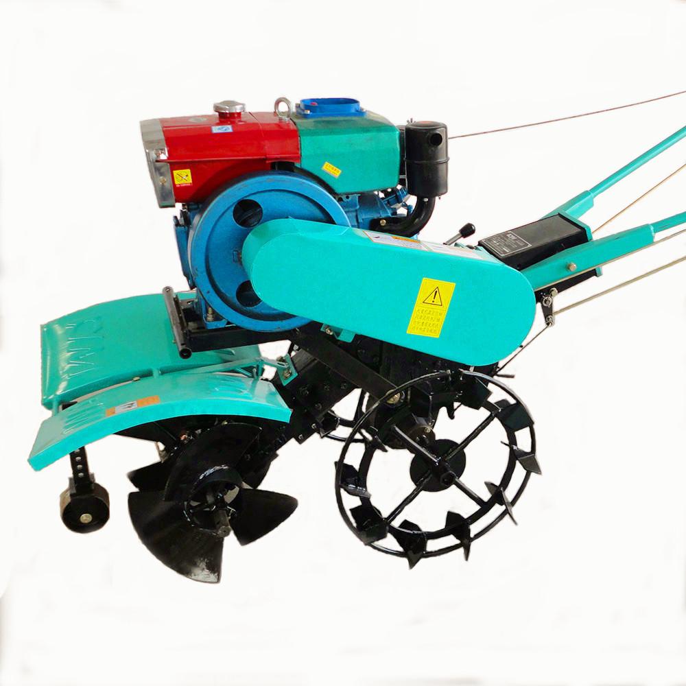tiller machine for sale