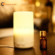 Natural aroma flower diffuser / Room fragrance diffuser / Car aroma diffuser