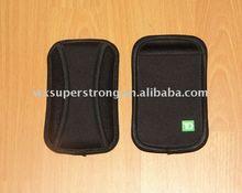2015 High Quality Eco-friendly Camera Bag made of Neoprene
