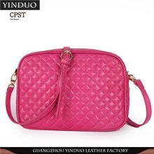 Hot Product Unique Design Lady Cheap Handbags Wholesale