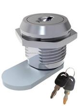 Guangzhou Low Price Waterproof Combination Cam Locks For Lockers