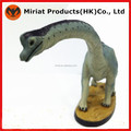 عالية الجودة لعبة ديناصور الحيوانات الطبيعية العالمية