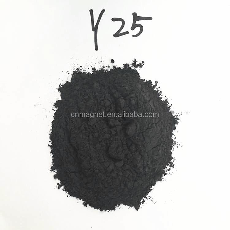 Y25.jpg