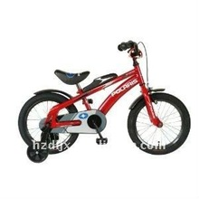 wholesale oem bike with low price