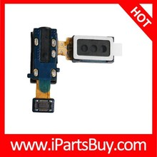 Wholesale High Quality Spare Parts High Quality Handset Flex Cable for Samsung Galaxy SII Skyrocket / i727