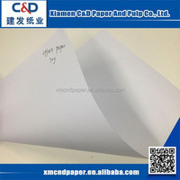 Professional Customized Offset Printing Paper Sizes