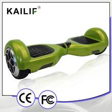 2 Wheel Hoverboard Self Balancing Electric Balancing