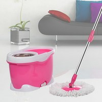 eco-friendly ce approved fashion qq best tesco car cleaning compre cosway damuzi auto flat spin mop