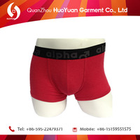 pictures of men in transparent boxer bamboo fiber mens underwear