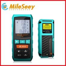 laser measuring device distance meter measurer